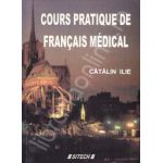 Cours Pratique de Francais Medical