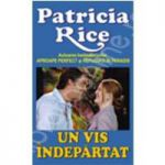 Un vis indepartat (Rice, Patricia)