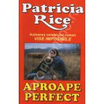 Aproape perfect (Patricia Rice)