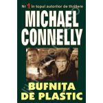 Bufnita de plastic (Michael Connelly)