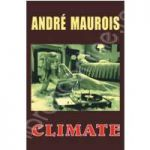 Climate (Maurois, Andre)
