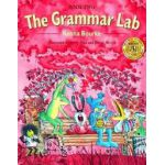 The Grammar Lab 2: Students Book