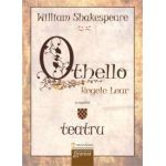 William Shakespeare, Othello - Regele Lear