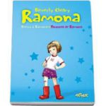 Ramona (Beverly Cleary)