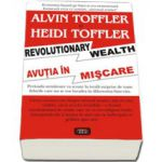 Avutia in miscare (Revolutionary wealth)