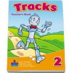 Tracks  2 Teachers Book - Global - Gabriella Lazzeri