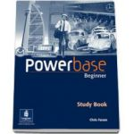 Powerbase Study Book Level 1 - Beginer (Chris Fareham)