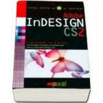 Adobe InDESIGN CS2 (CD inclus)