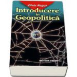 Introducere in Geopolitica