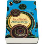 Atlasul norilor - David Mitchell