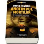 Anotimpul mortilor - David Hewson