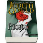 Pacate - Judith Gould