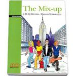 The Mix-up. Graded Readers Elementary level - Original Stories - pack with CD