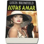 Lotus amar (Bromfield, Louis)