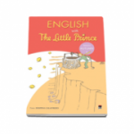 English with The Little Prince - volumul 4 ( Autumn )