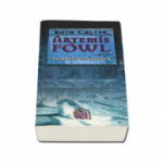 Artemis Fowl - Incidentul din Arctica