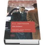 Billy Bathgate (E. L. Doctorow)