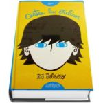 R. J. Palacio - Cartea lui Julian - (Smart Blue)