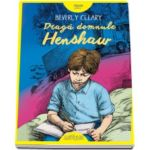 Draga domnule Henshaw (Beverly Cleary)