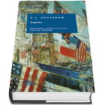 Ragtime (E. L. Doctorow)