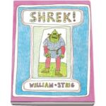Shrek (William Steig)
