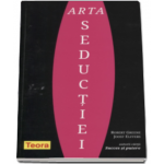 Arta seductiei (Robert Greene)