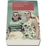 Parada de Paste (Richard Yates)