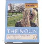 English Grammar Practice (1) The Noun - Editie 2016