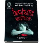 William Golding, Imparatul mustelor - Editia a V-a