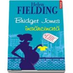 Bridget Jones insarcinata de Helen Fielding
