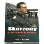 Skorzeny. Cel mai periculos om din Europa de Charles Whiting