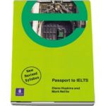 Passport To IELTS Book 2nd Edition - Paper. New Revised Syllabus de Andrew Hopkins