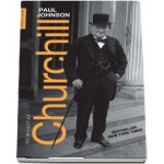 Churchill de Paul Johnson