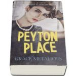 Peyton Place de Grace Metalious