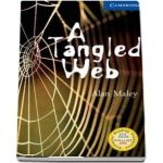A Tangled Web Level 5 de Alan Maley