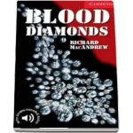 Blood Diamonds. Level 1 de Richard MacAndrew