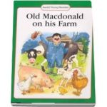 Old MacDonald on His Farm - Anna Award (Award Young Readers)