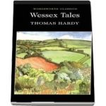 Wessex Tales - Thomas Hardy