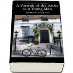 A Portrait of the Artist as a Young Man (James Joyce)