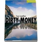 Dirty Money Starter - Beginner. Starter Level - Sue Leather