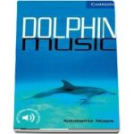 Dolphin Music Level 5 (Antoinette Moses)