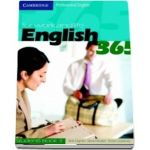 English365. Student s Book (Level 3)
