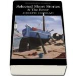 Selected Short Stories: Includes the novel The Rover (Joseph Conrad)