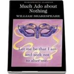 Much Ado About Nothing de William Shakespeare