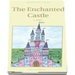 The Enchanted Castle - Edith Nesbit