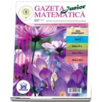 Gazeta Matematica Junior nr. 81