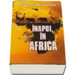 Inapoi, in Africa