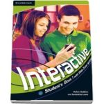 Interactive Level 1 Students Book with Online Content