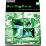 Cambridge Copy Collection: Reading Extra: A Resource Book of Multi-Level Skills Activities