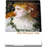 The Winters Tale (William Shakespeare)